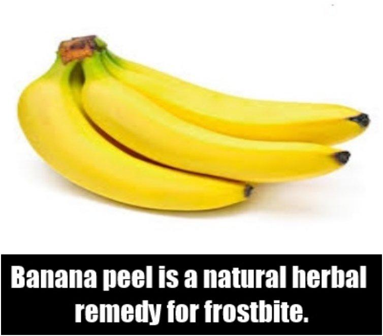 banana peel crayon as shoe plish A banana peeli see the irony in it but yes, my friends, it's a great at-home shoe polish  shine your shoes with bananas or crayon shoe polish -- updated.