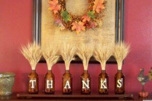 decorations-simplistic-bottle-with-thanks-letterings-to-make-easy-thanksgiving-symbols-and-meanings-inspirational-thanksgiving-dining-table-decorating-ideas-yard-inflatables-thanksgiving-yard-d