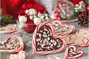peppermint-bark-candy-cane-hearts-3