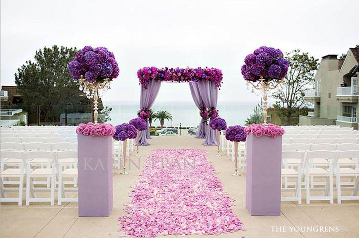 Make Your Special Day Awesome With These Amazing Wedding Decorations. Your Special Day Awesome With These Amazing Wedding Decorations
