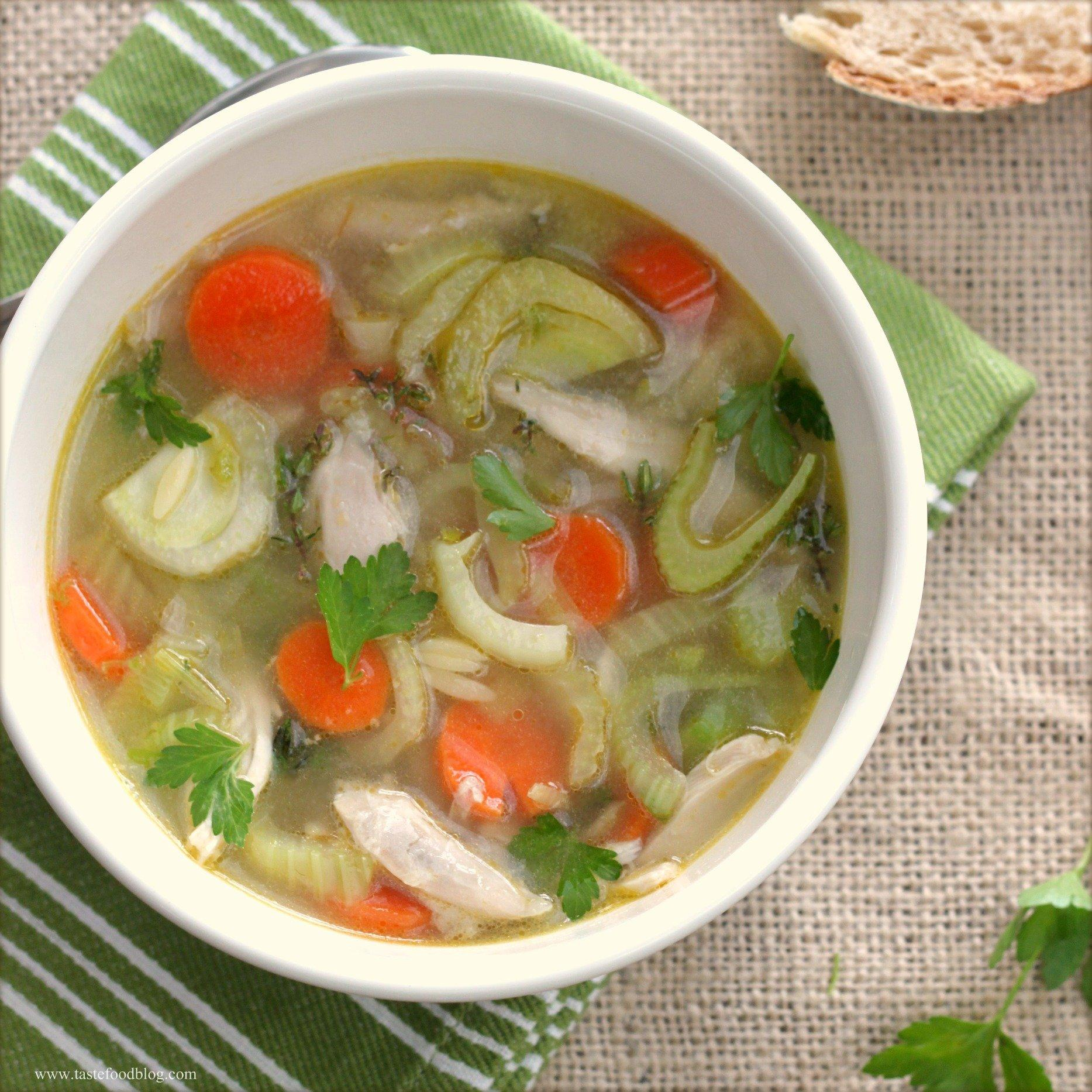 Top 10 Easy And Healthy Recipes You Can Prepare in No-Time