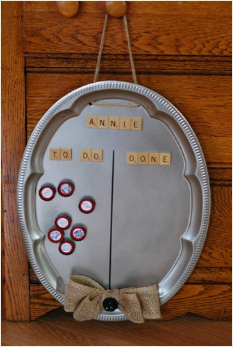 25 fun diy charts that will get kids exited about doing