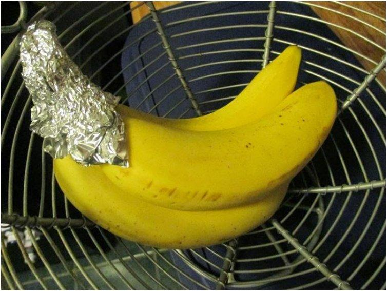 35 Life-Changing Uses For Aluminium Foil Around The House