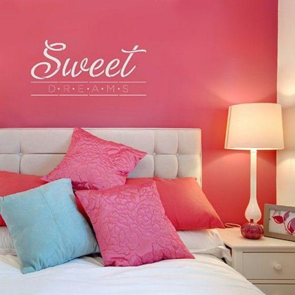 DIY Wall Quotes Will Make Your Home a Warm Place for Living