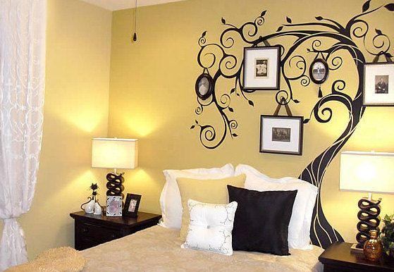 Magical Wall Art Inspiration and Ideas for Your Home