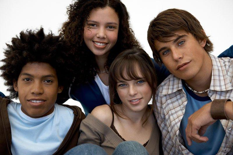 9 Constant Mistakes Parents Make With Teens