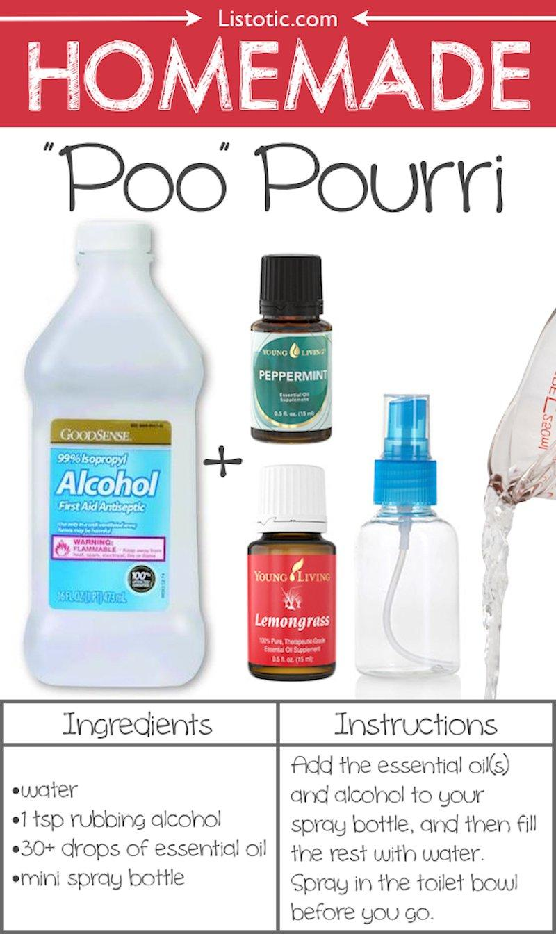 Diy Carpet Stain Remover Cleaning Hacks