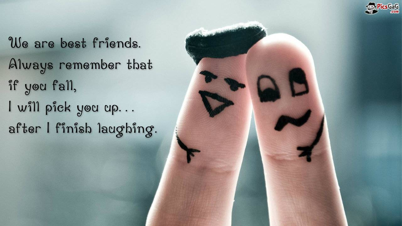 Quotes About Fighting For Friendship 6 Types Of Friends Worth Fighting Forwhat Are Yours