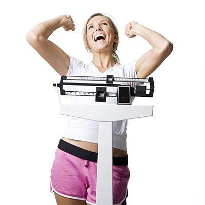 Quick easy ways to lose weight naturally photo 1