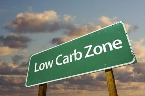 10 Proven Benefits of Low-Carb Diet