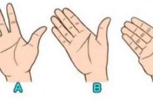 Space-Between-Your-Fingers-Tells-About-Your-Personality