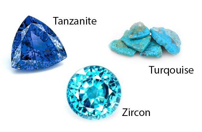 What's the Hidden Meaning of your Birthstone?