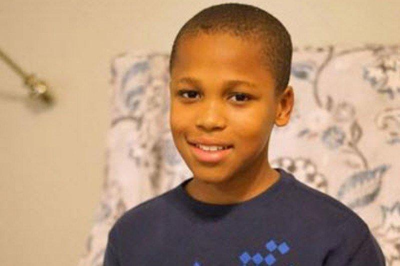 A 10-Year-Old Invents Life-Saving Device to Prevent Hot Car Deaths