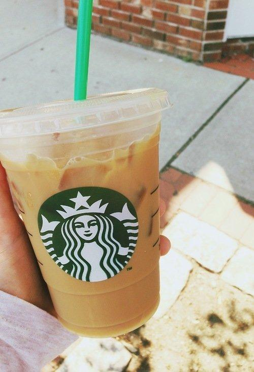 Jun 28, · Skinny Vanilla Homemade Iced Coffee is the perfect way to start the day or perfect way to enjoy a pick me up in the afternoon! *This post was compensated by 5/5(1).