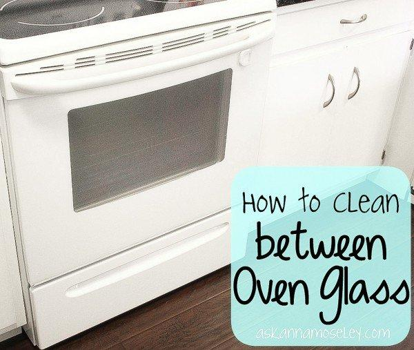 How-to-clean-between-oven-glass-Ask-Anna1-600x507