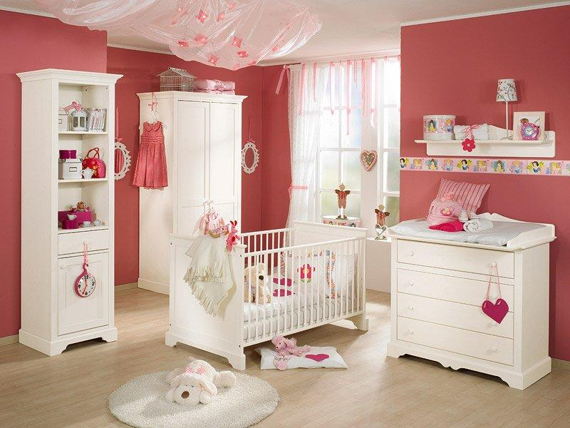 decorating-ideas-for-a-baby-girls-room1
