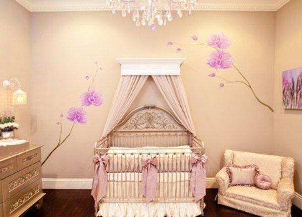 fairytale-pink-yellow-purple-nursery-design-solution