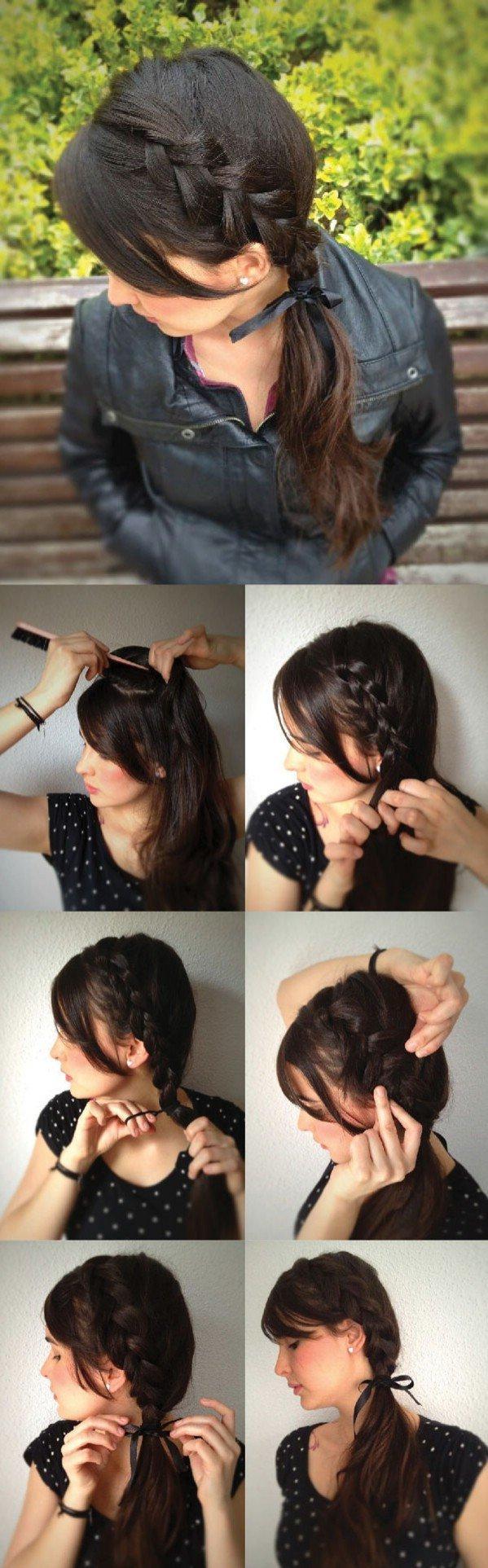 inverted-side-braid