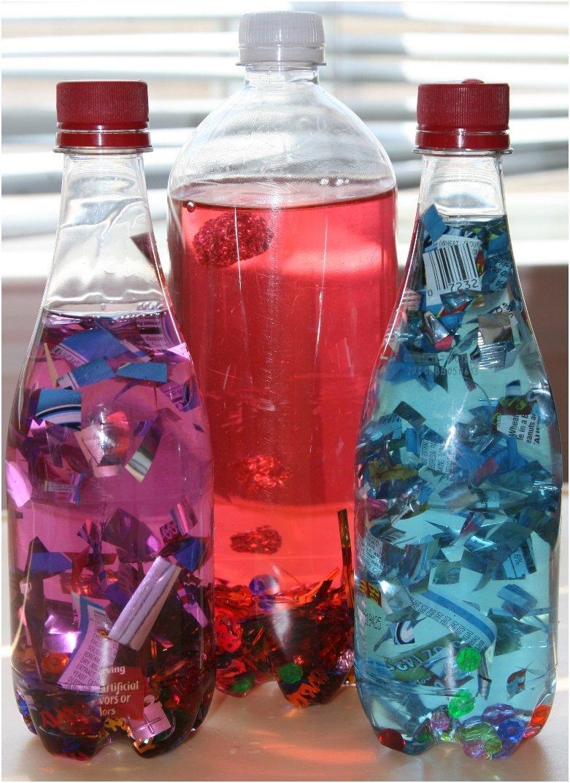 3-sensory-bottles