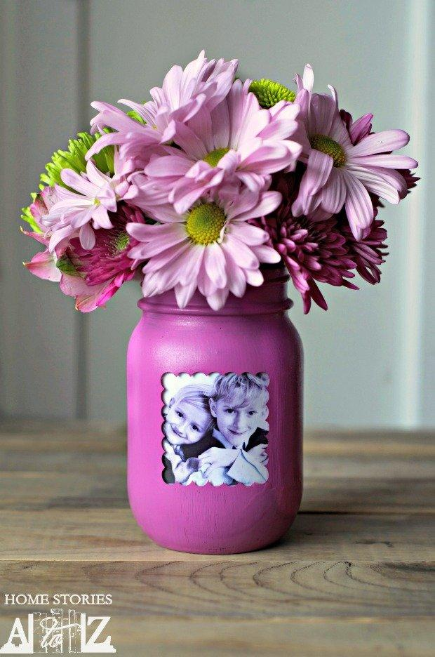 15 DIY Gift Tutorials You Can Make for 15$ or Less