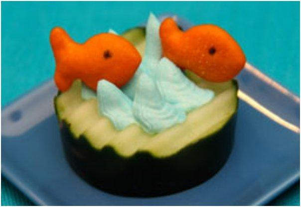 bubble-guppies-goldfish-snack-mainImage