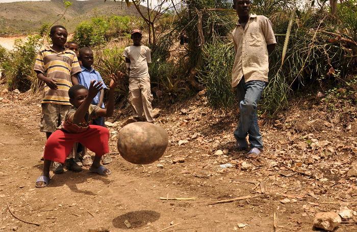 cordbowling haiti