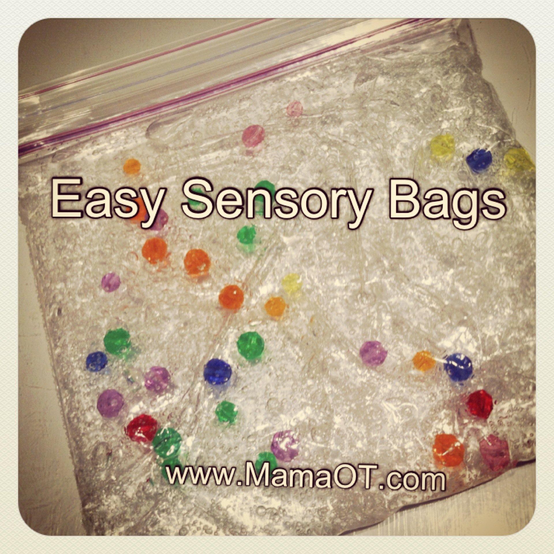 easy-sensory-bag-instagram