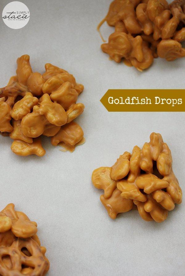 goldfish-drops3