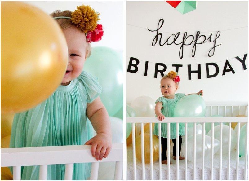 happy1stbirthday