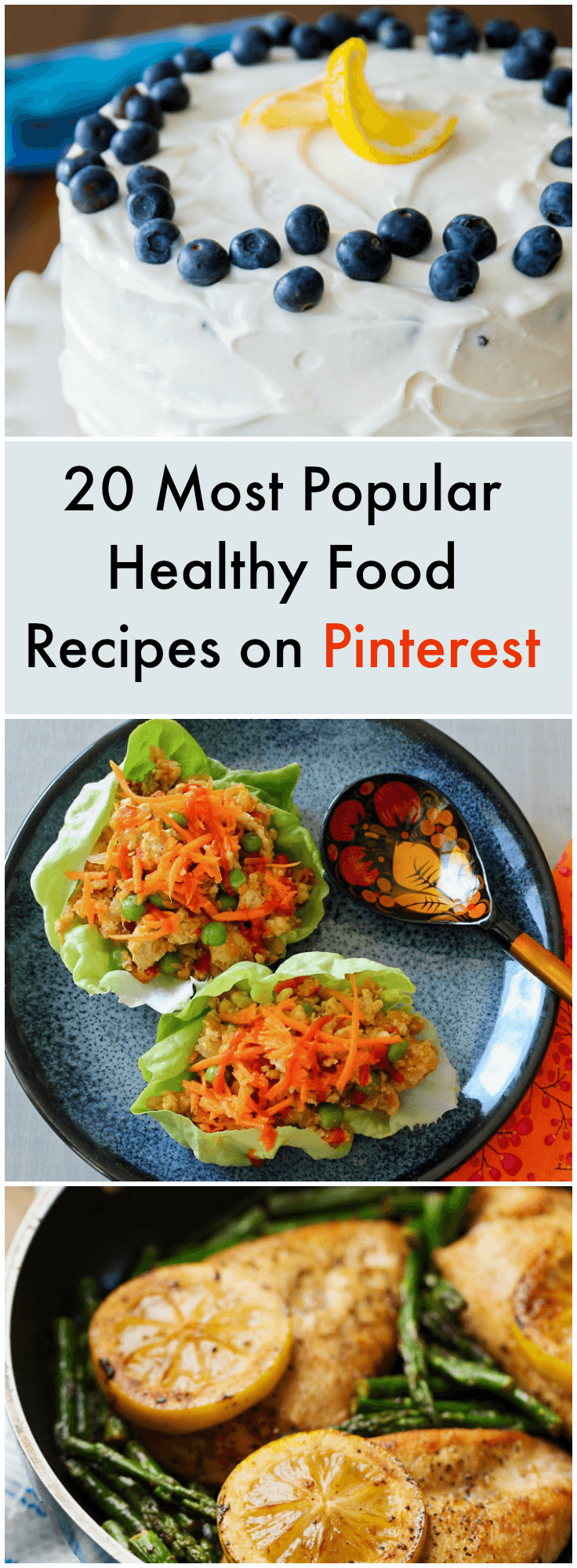 Healthy food recipesg healthy food recipes forumfinder Gallery