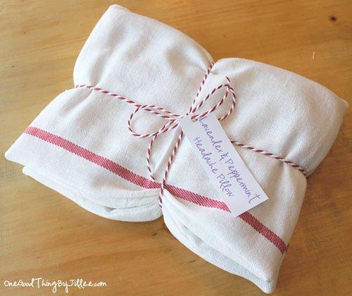 homemade-headache-pillow-5