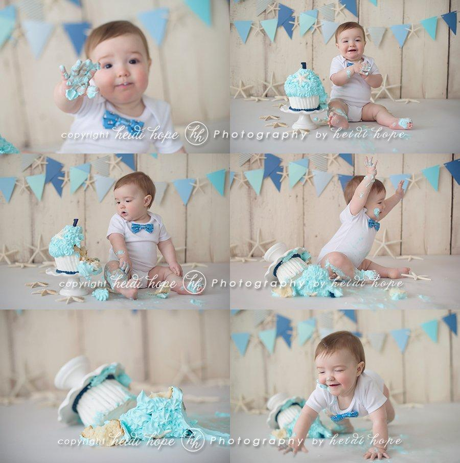 20 cutest photoshoots for your baby boy s first birthday page 4 of 4