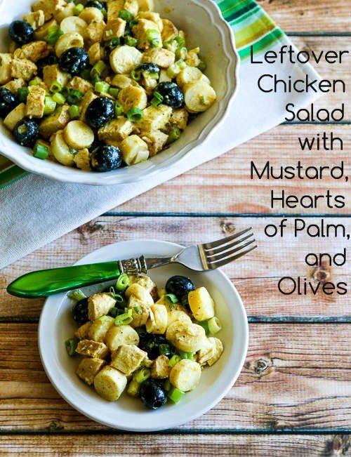 1-text-mustard-chicken-heart-palm-salad-500top-kalynsktichen-1