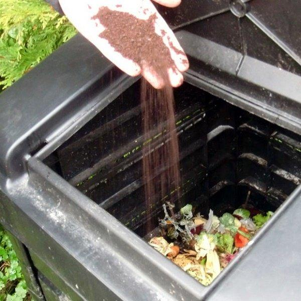 14-Coffee-Uses-Coffee-Grounds-Are-Great-For-Compost