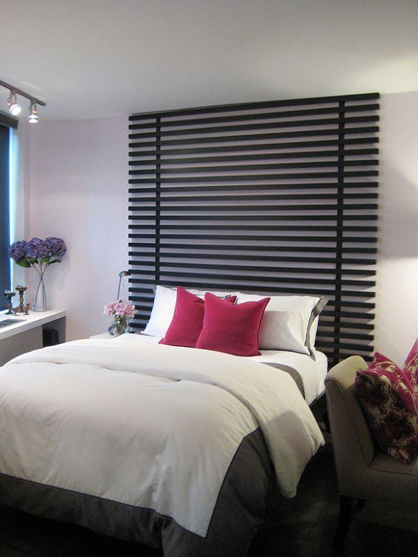10 Dreamy DIY Headboards To Transform Your Bedroom
