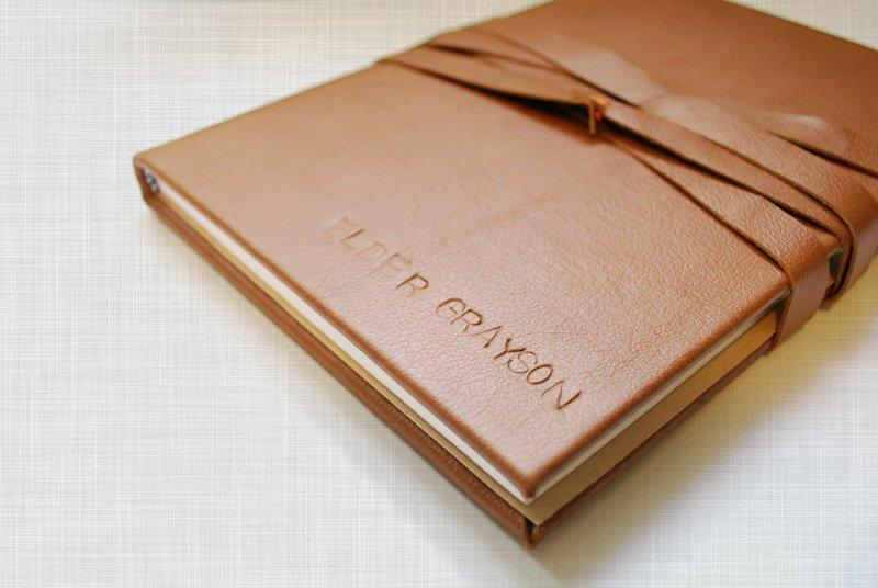15 Handmade Gifts To Surprise Your Loving Husband