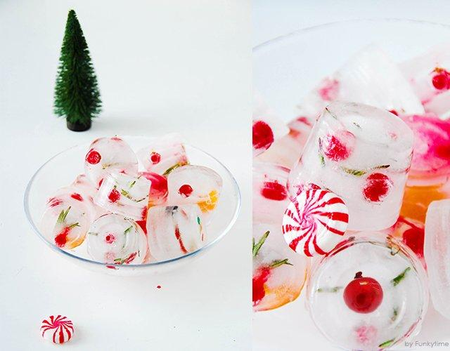 Christmas-Ice-Cubes-2