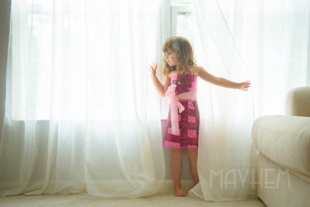 FashionByMayhem_298CR-1024x683