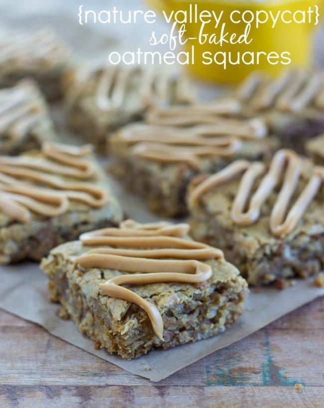 Nature-Valley-Copycat-Soft-Baked-Oatmeal-Squares-812x1024