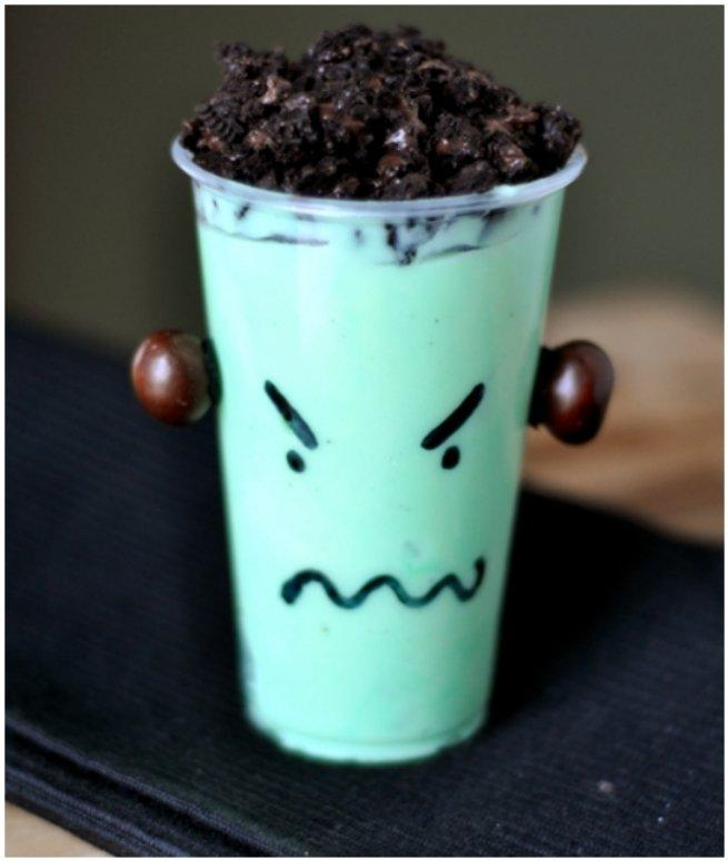 Pudding-Cup-jpg