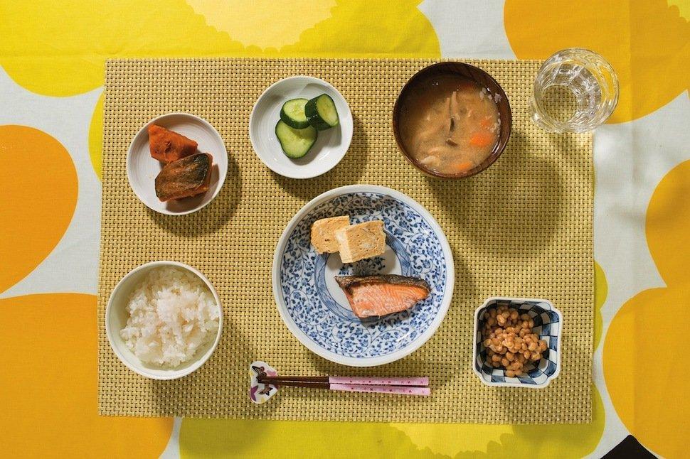 Saki Suzuki, 2 ¾ years old, Tokyo