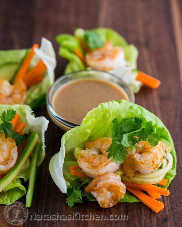 Shrimp-Wraps-4-2