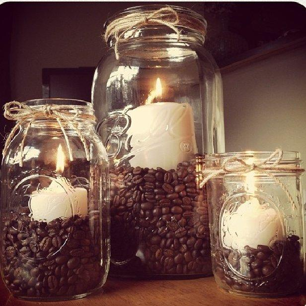 16 Useful Ways To Reuse Old Coffee Grounds