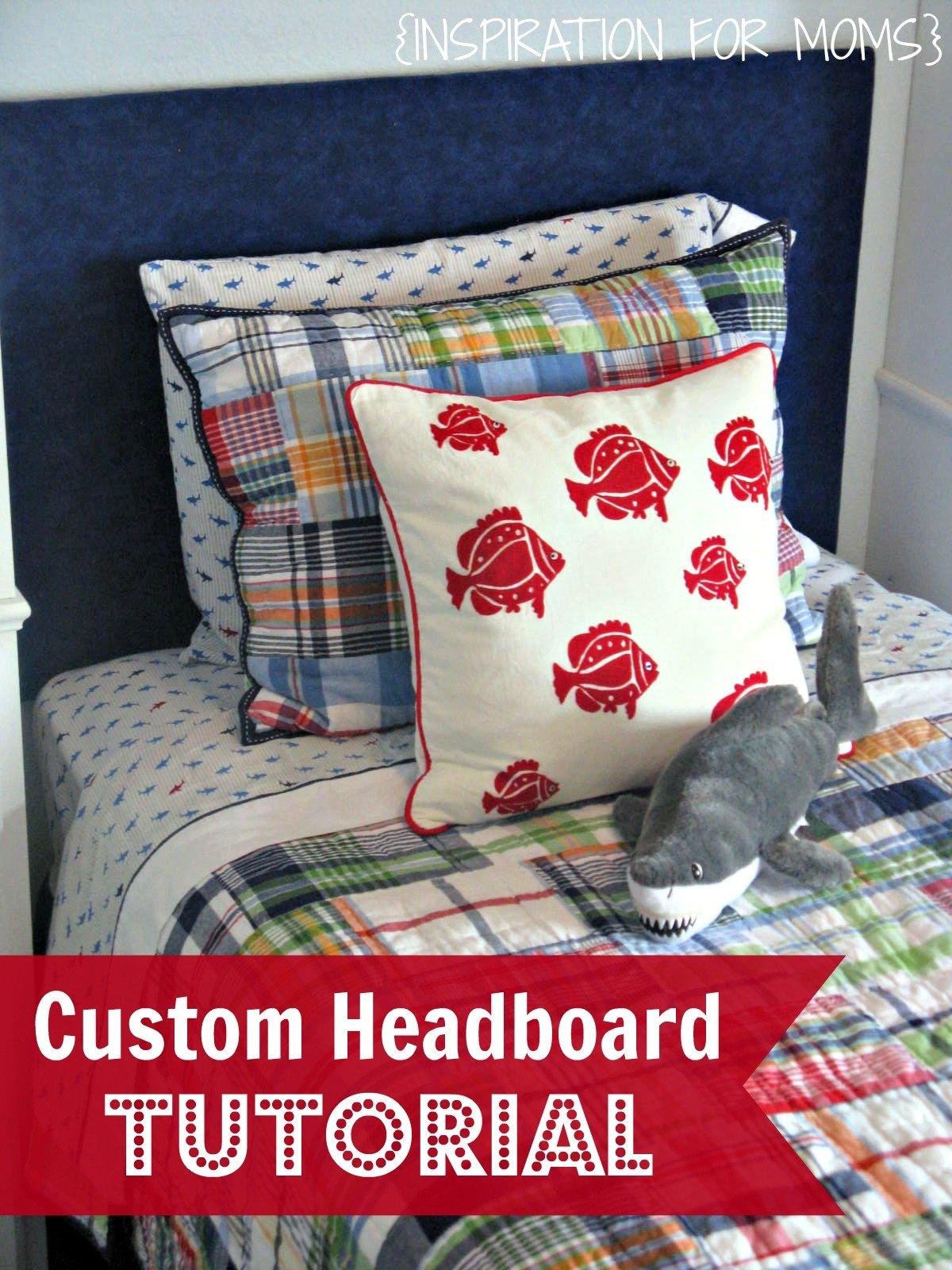 custom+headboard+tutorial+cover