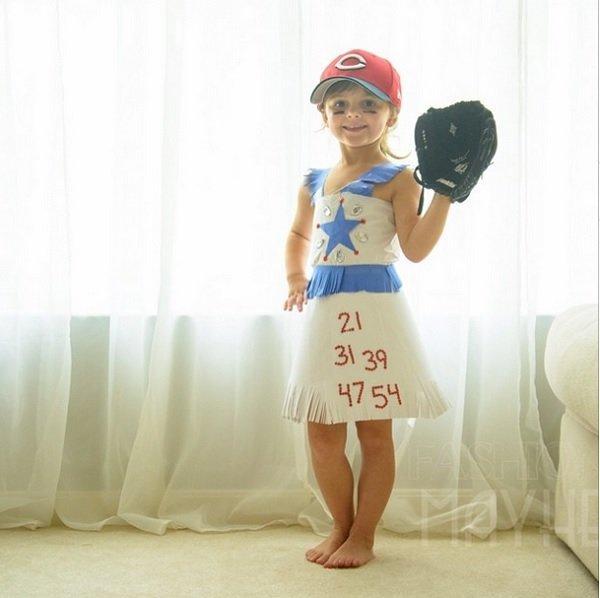 fashion-by-mayhem-sports-outfit