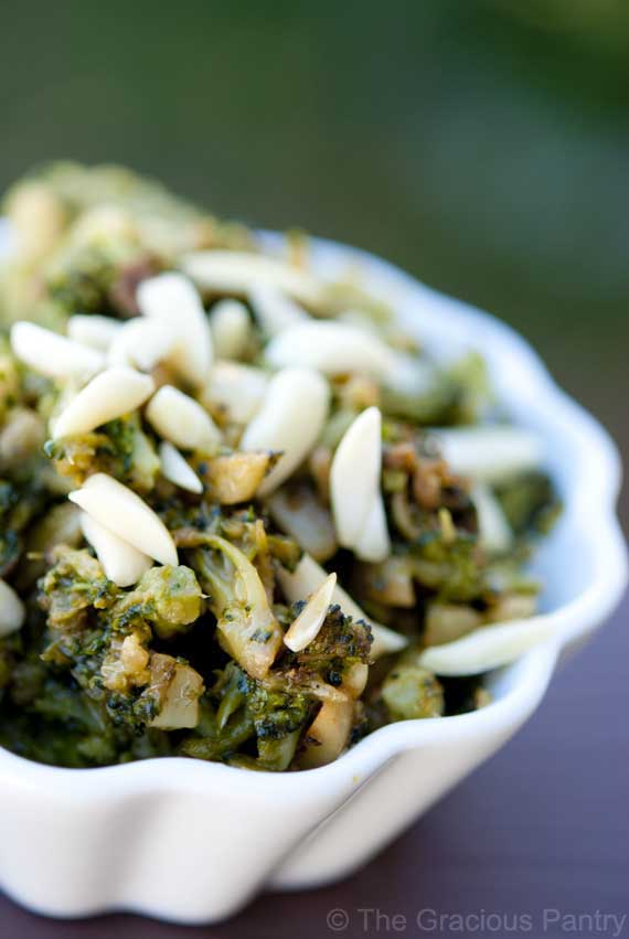garlic-almond-broccoli-v-
