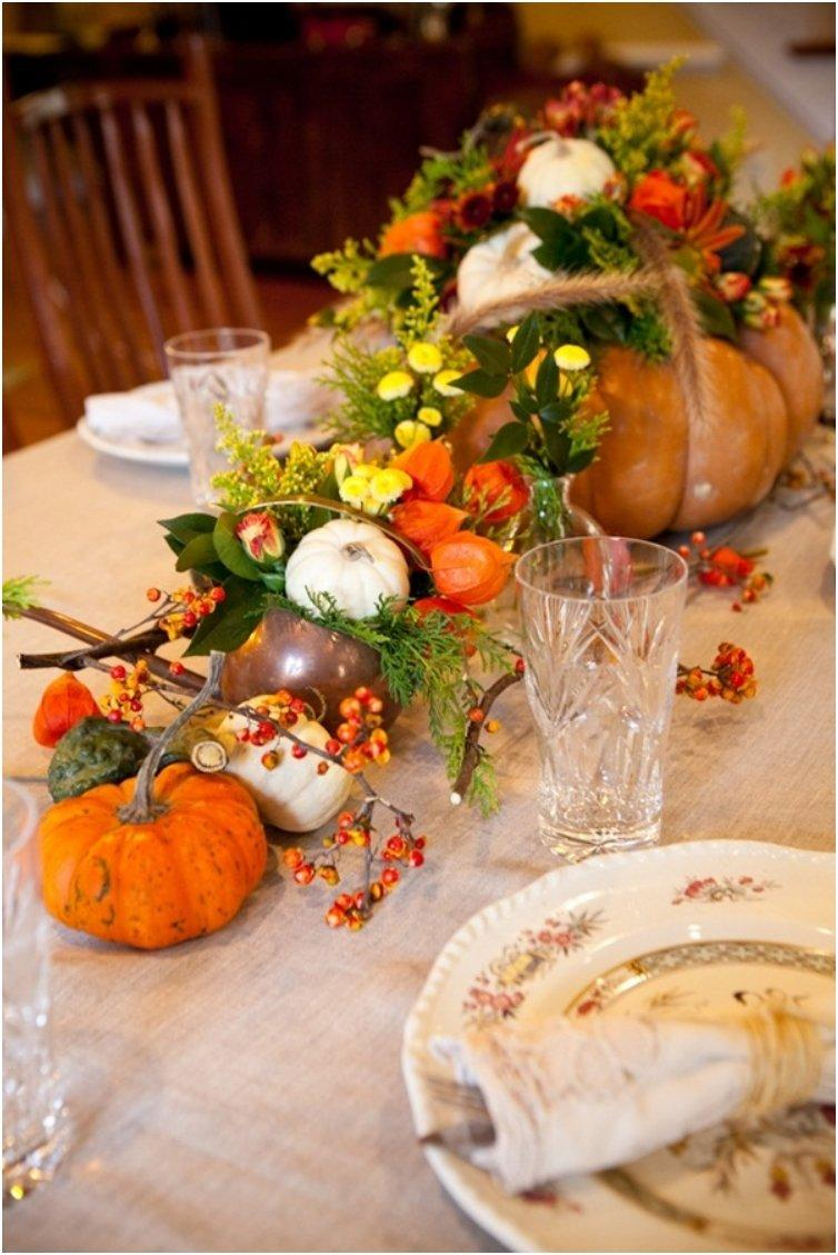 Thanksgiving-Fall-Tablescape-Ideas-From-Holly-Chapple-17