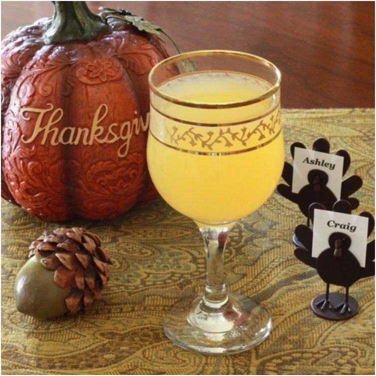 Thanksgiving-Punch-