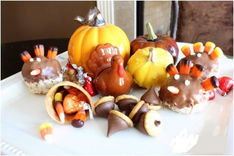 emily-kid-friendly-thanksgiving-treats-11