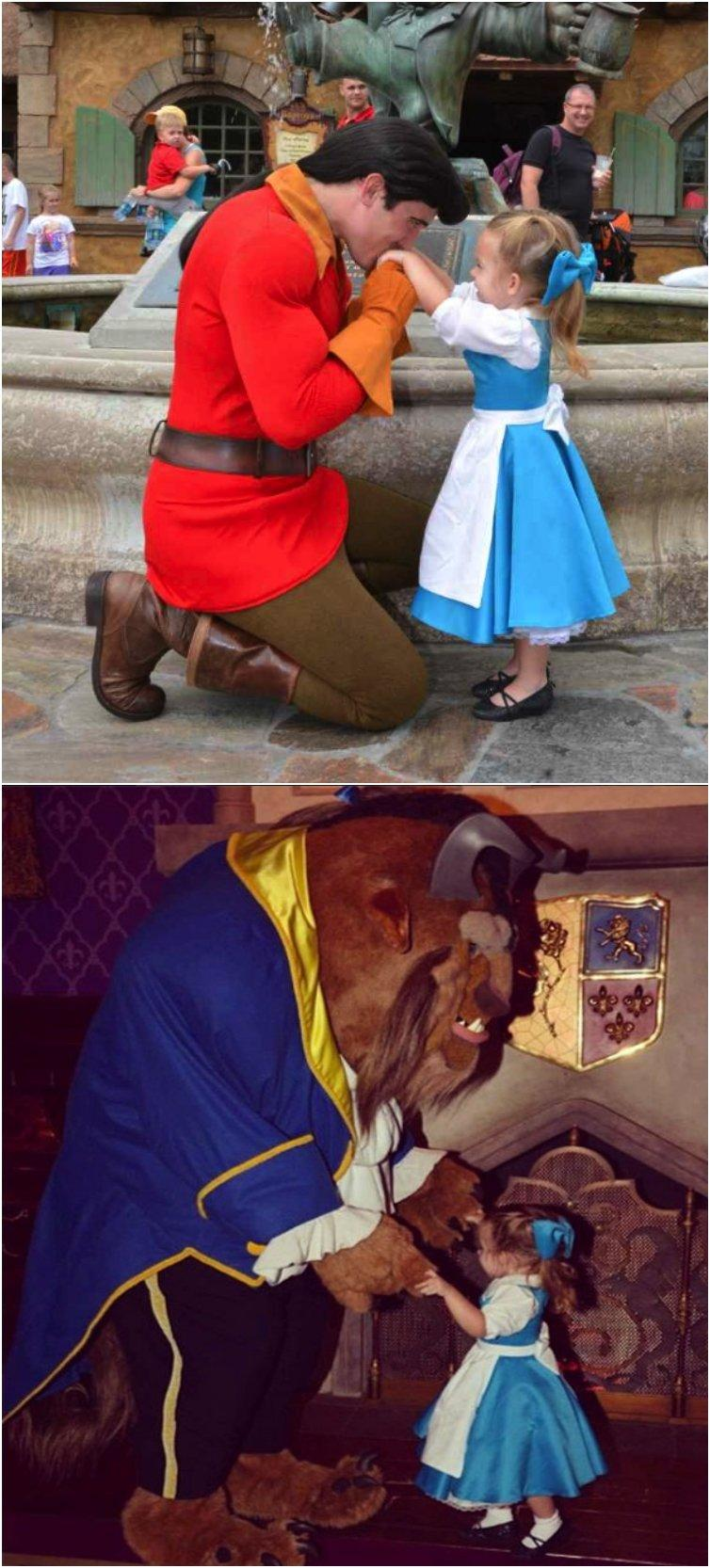 mom-sews-disney-costumes-14